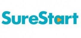 Sure-Start-logo